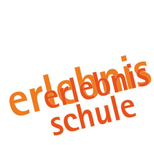 Logo Erlebnisschule